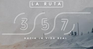Ruta 357