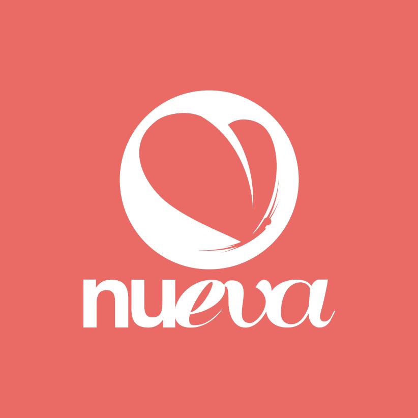 Nueva