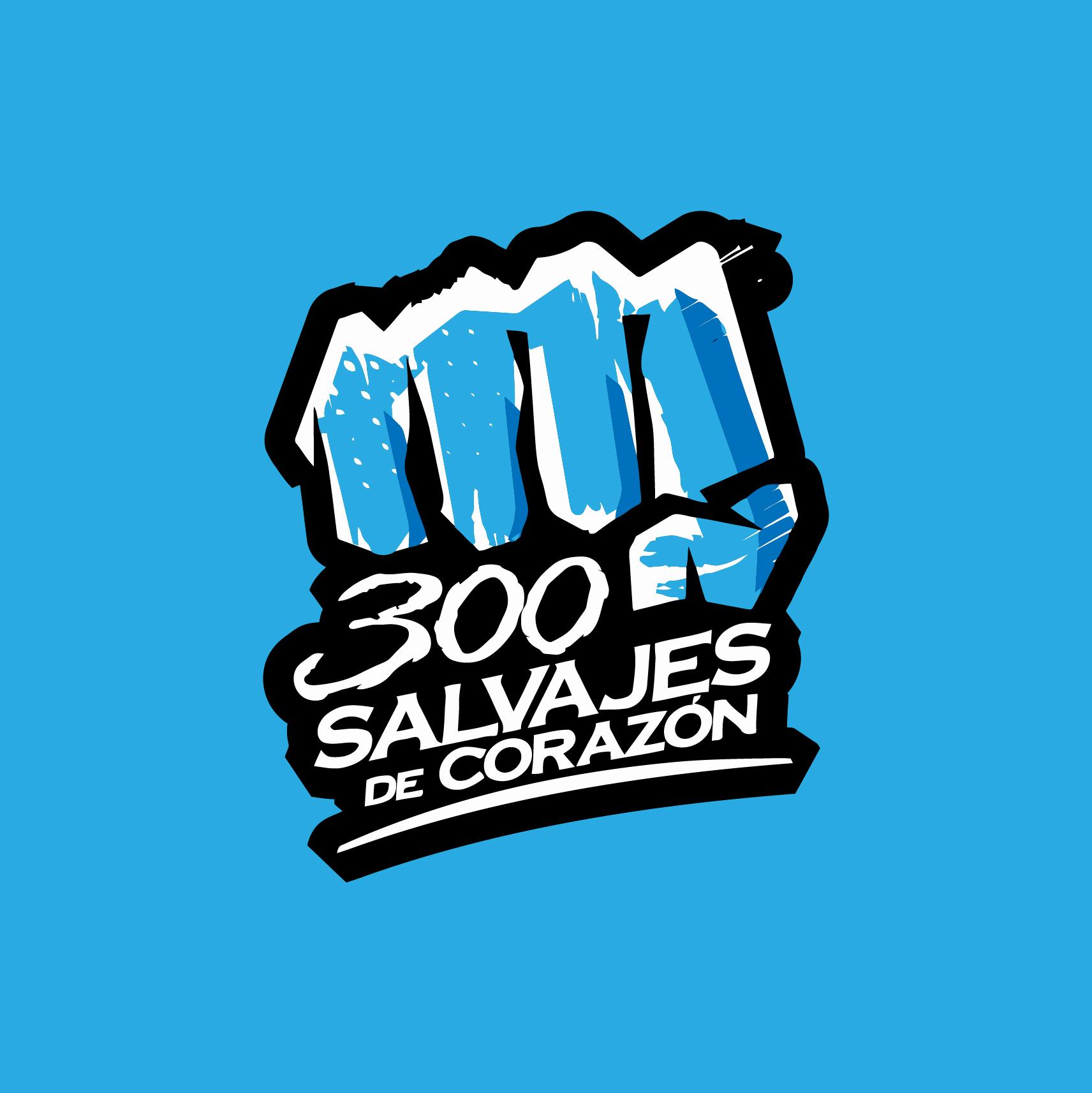 300 SDC