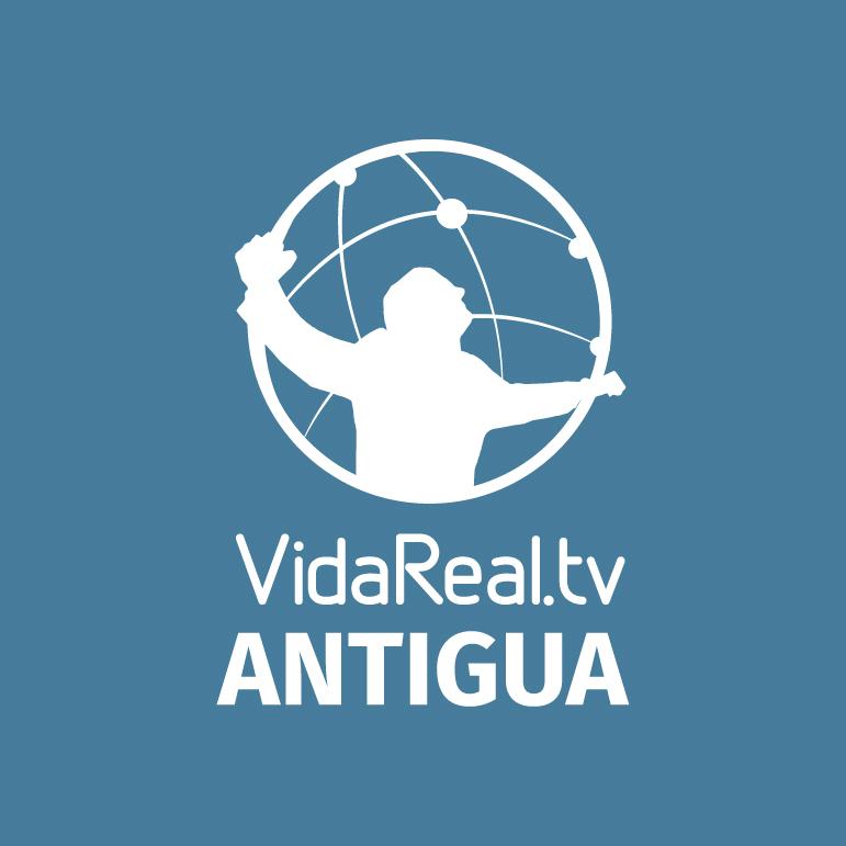 Punto Antigua