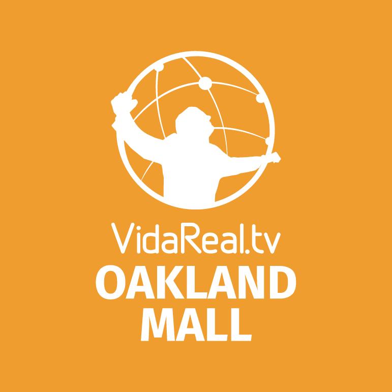 Punto Oakland