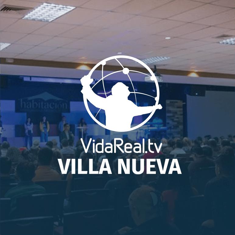Punto Villa Nueva