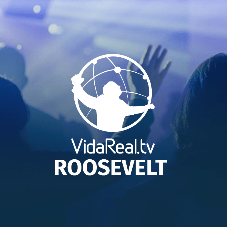 Punto Roosevelt