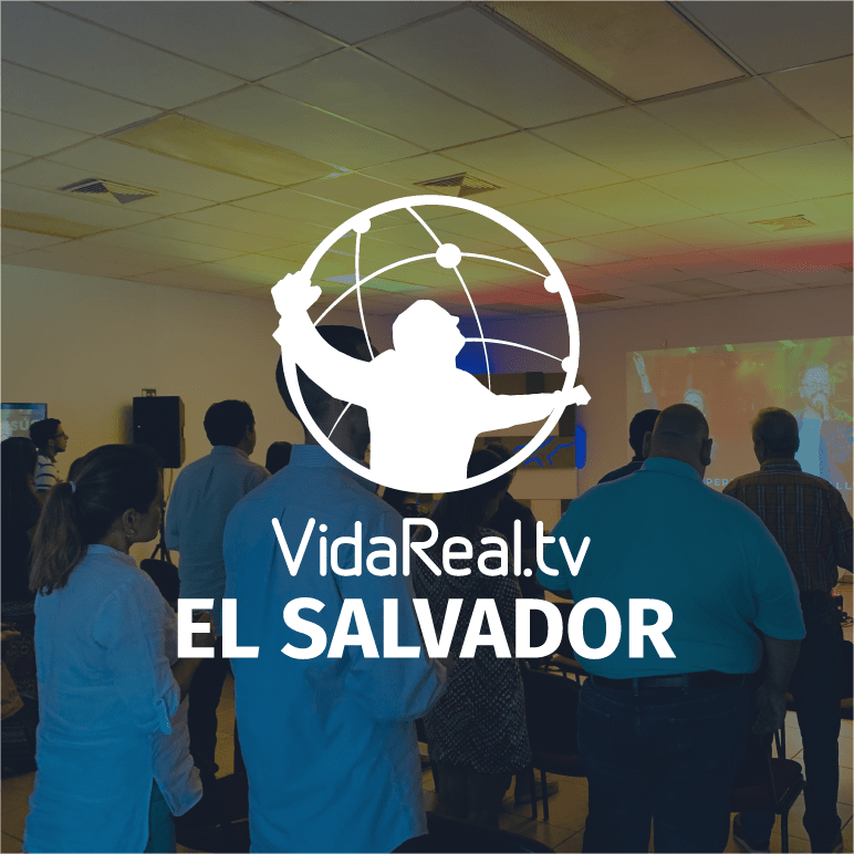 Servicio Dominical – Punto El Salvador – 25/Oct