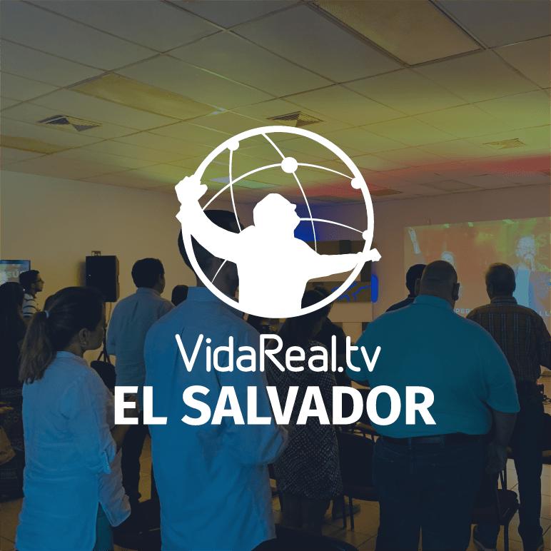 Punto El Salvador