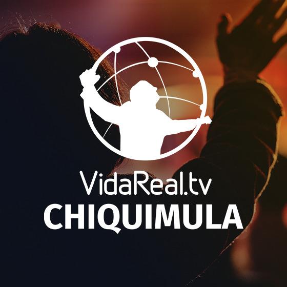 Protegido: Servicio Dominical – Punto Chiquimula – 25/Oct