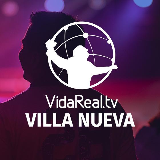 Servicio Habitación – Punto Villa Nueva – 24 Nov
